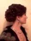 Аватар пользователя larisa-shpakova