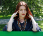 Аватар пользователя yulgrin
