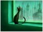 Аватар пользователя Emerald