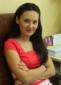 Аватар пользователя NATASHA ESMURZIEVA