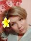Аватар пользователя horlen
