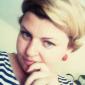 Аватар пользователя om09