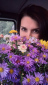 Аватар пользователя telbelkasvet