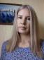 Аватар пользователя Bogdana