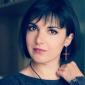 Аватар пользователя Наталья Оринго