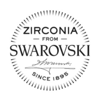 Увлекательный тест из 9 вопросов о Swarovski и розыгрыш ювелирных призов!