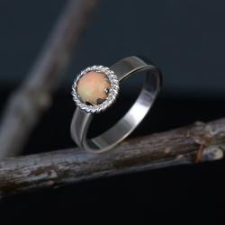 Кольцо из , Оксидирование,  (Без Вставок), Без цвета, , стиль - Серебряные сплетения, артикул - К М-088 о