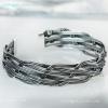 Гвиневра (wire wrapping)
