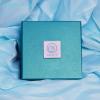 Супер-коробочка Оринго