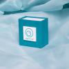 Коробочка Оринго для одного украшения